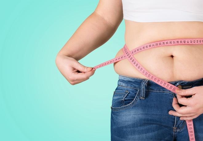 Разливы нефти вызывают диабет иожирение— Ученые