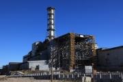 12 малоизвестных фактов о Чернобыле