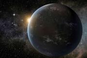 Близкую к Земле экзопланету заподозрили в обитаемости