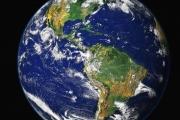 Люди могут влиять на гигантские воздушные потоки