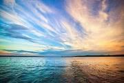 Изменение климата может остановить важнейший морской процесс