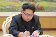 Слабое землетрясение в Северной Корее встревожило мир
