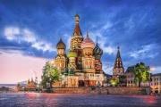 Власти Москвы намерены улучшить систему метеомониторинга
