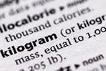 Это официально: килограмм, ампер, моль и кельвин получили новые определения