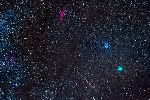 Свидание с кометой. Сегодня!