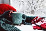 Погода в Черноземье: зима и весна вступили в спор