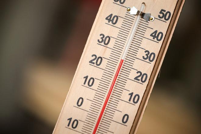 Погода в кирсановском районе тамбовской области на 14 дней