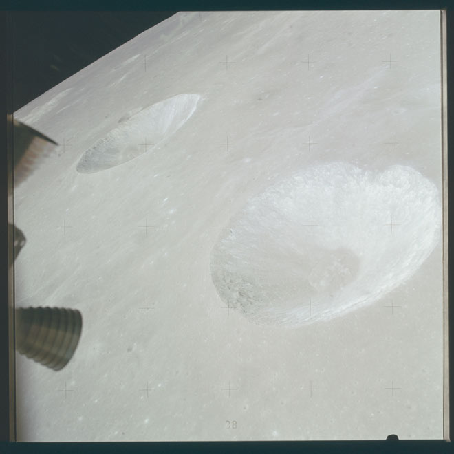 c921b288.jpg